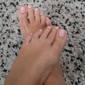 Algemene Voetverzorging Love Your Feet
